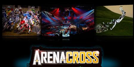 Arenacross01