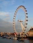 London002