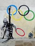 London Street Art02 AdaStreet
