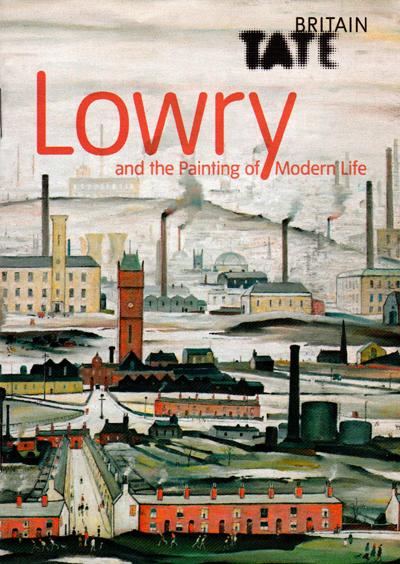 Lowry01