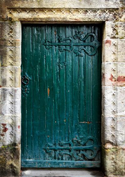 Scotland doors03
