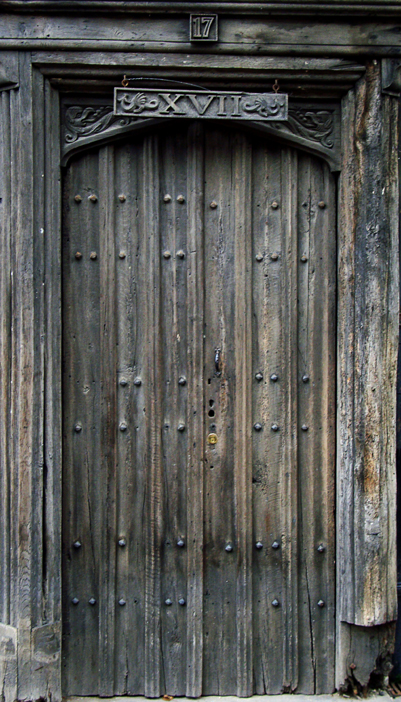Canterbury doors03