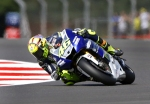 British Moto GP 2013Silverstone