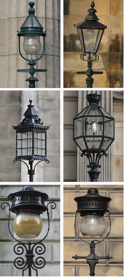 Edinburgh lamps01